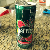 Perrier Watermelon Sparkling Natural Mineral Water uploaded by Renata A.
