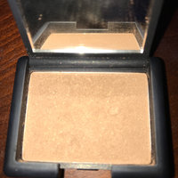 NARS Bronzing uploaded by Janeigne N.