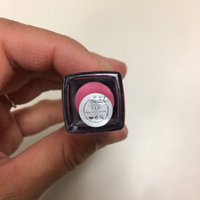 Laura Mercier Lip Glacé uploaded by Millie Y.