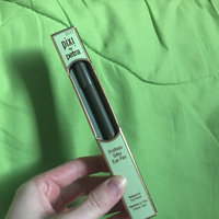 Pixi Endless Silky Eye Pen uploaded by Nicole R.