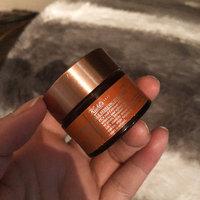 Kiehl's Powerful Wrinkle Reducing Eye Cream uploaded by Vickie A.