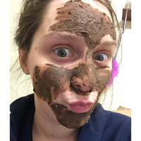 LUSH Cupcake Fresh Face Mask uploaded by Brianna H.