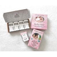 Earth Mama Angel Baby Organic Herbal Tea for Breastfeeding Mamas uploaded by Wendy T.