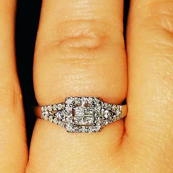 Photo of Kay Jewelers uploaded by Faith B.