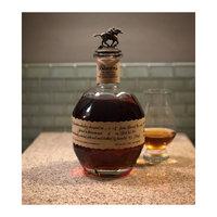 Blantons Blanton's Original Single Barrel Kentucky Straight Bourbon Whiskey uploaded by Cody N.