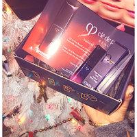 Clé de Peau Beauté Radiant Liquid Rouge uploaded by Chelsea M.