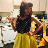 Fentimans Rose Lemonade (6x4Pack ) uploaded by Lauren J.