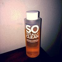Formula 10-0-6 SO Totally Clean Deep Pore Cleanser -- 6.75 fl oz uploaded by £belin G.