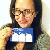 Ole Henriksen POWER Peel uploaded by Kristie F.