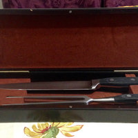 Global Cutlery Carving Set 2 Piece G Series G313 uploaded by Nka k.