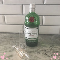 Tanqueray Rangpur Gin uploaded by Jessica M.