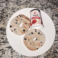 Yoplait® Original Strawberry Banana Yogurt uploaded by KiYA F.