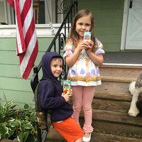 Apple & Eve® 100% Juice Fruit Punch uploaded by Jodi F.