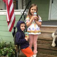 Apple & Eve® 100% Juice Apple uploaded by Jodi F.