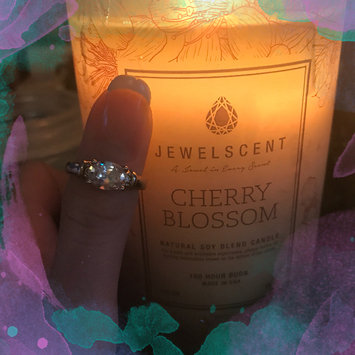 Photo of JewelScent uploaded by Kaitlyn F.