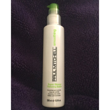 Photo of Paul Mitchell Super Skinny Relaxing Balm uploaded by Nicole F.