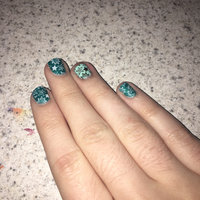 wet n wild Spoiled Nail Color uploaded by Klara M.