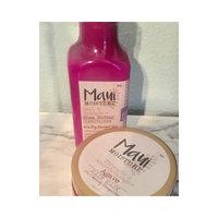 Maui Moisture Heal & Hydrate + Shea Butter Shampoo uploaded by Marissa M.