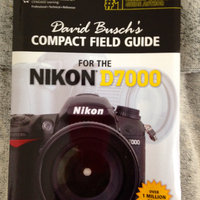 Nikon D7000 16.2 MP DSLR (Body Only), CMOS Sensor, 3
