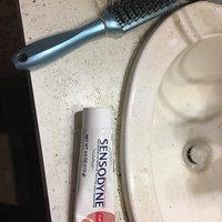 Sensodyne Toothpaste - Fresh Mint, 2.7 oz uploaded by Kathryn B.