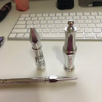 Photo of Benefit Cosmetics Oh My! Bold & Angular Brow Styling Set uploaded by Shayla B.