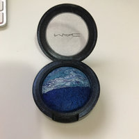 M.A.C Cosmetics Style Black Collection Mineralized Eyeshadow uploaded by Shayla B.