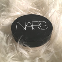 NARS Light Reflecting Loose Setting Powder uploaded by Tamara K.