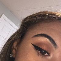 L'Oréal Telescopic Eyeliner uploaded by Lenaya S.