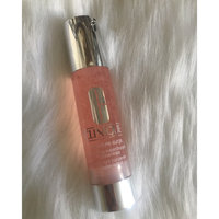 Clinique Moisture Surge™ Hydrating Supercharged Concentrate uploaded by Kayla D.