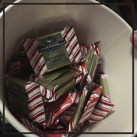 Ghirardelli Chocolate Squares Peppermint Bark uploaded by 🌟Vanessa🌟 G.