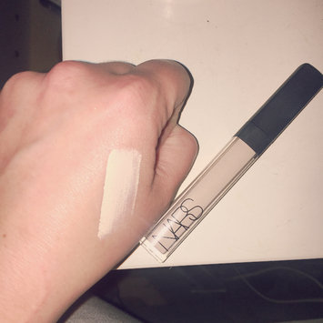 Photo of NARS Radiant Creamy Concealer uploaded by Lisa F.