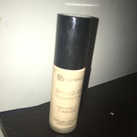 BH Cosmetics Studio Pro HD Foundation-Studio - 126 uploaded by Katelynn W.