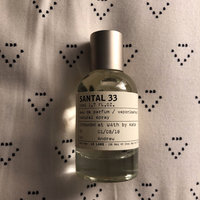 Le Labo Santal 33 Collection uploaded by ANDREW G.
