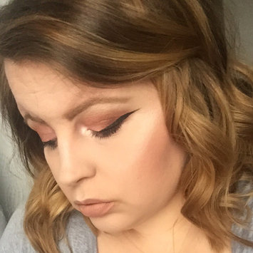Photo of City Color Cosmetics Contour Effects Palette uploaded by Hope C.