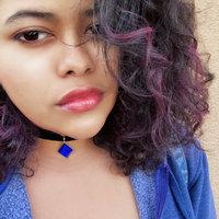 Splat Hair Chalk uploaded by Neha B.