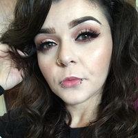 Makeup Geek Full Spectrum Eye Liner Pencil - Espresso uploaded by Katrina M.