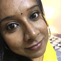 Maybelline Fit Me® Matte + Poreless Foundation uploaded by Kalaashangeri P.