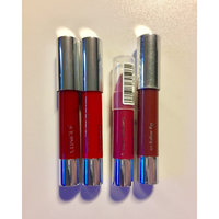 Clinique Chubby Stick™ Moisturizing Lip Colour Balm uploaded by Casey M.