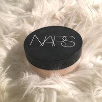 NARS Soft Velvet Loose Powder uploaded by Tamara K.