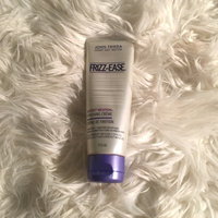 John Frieda Frizz-Ease Secret Weapon Finishing Creme uploaded by Tamara K.