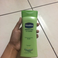 Vaseline® Intensive Care™ Aloe Soothe Lotion uploaded by Sharifah Nadhirah S.
