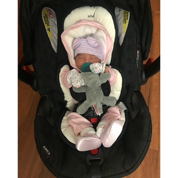 Photo of Britax B-Safe 35 Elite Infant Car Seat uploaded by Caroline G.