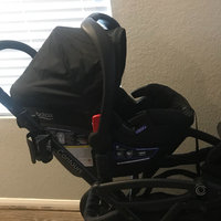 Britax B-Safe 35 Elite Infant Car Seat uploaded by Caroline G.