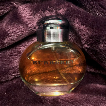 Photo of Burberry Eau De Parfum for Women, 1 fl oz uploaded by Jennah G.