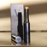Vapour Organic Beauty Illusionist Concealer uploaded by Lindsey H.