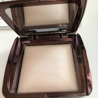 Hourglass Ambient Lighting Powder uploaded by Shayla B.