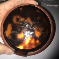 Estée Lauder Bronze Goddess Bronzer uploaded by Paigey k.