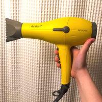 Drybar Buttercup Blow Dryer Reviews