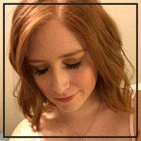 GrandeLASH MD Eyelash Enhancer for Length, Fullness, and Darkness,2 ml uploaded by Kylie L.