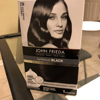 John Frieda® Precision Foam Color Permanent Hair Colour uploaded by Sara j.